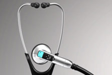 Interactive Website Design, Web Development, digital media display advertising and paid search campaign for LIttmann